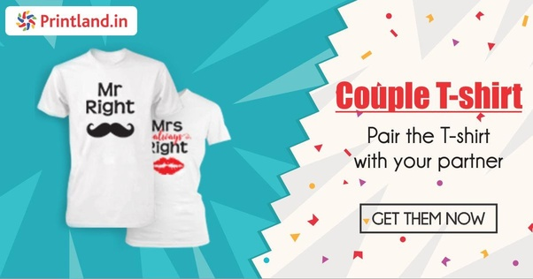 0be44f3e In my opinion, Printland is the super website that looks to provide  customized t-shirts. They have a good collection of t-shirts for men as  well as women.