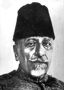 Why dont the history of india recognise any freedom fighters of any abul kalam azad altavistaventures Choice Image