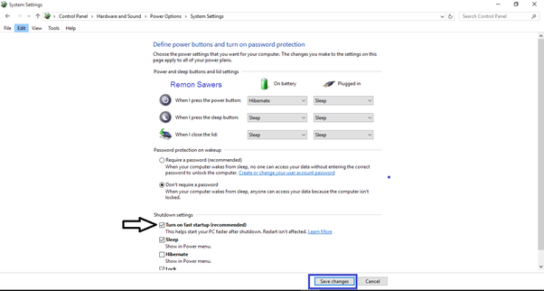 How to make Windows 10 extremely lightweight - Quora