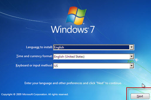 how to reset administrator password in windows 7 ultimate without cd