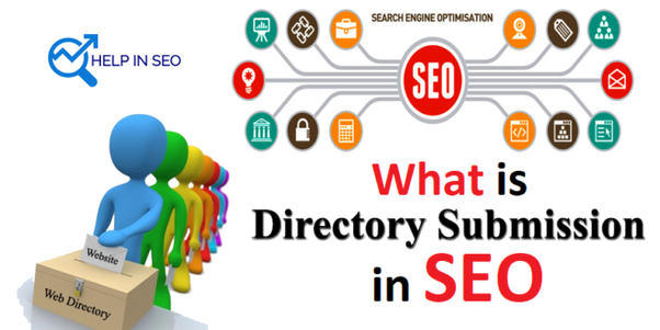 5000+ Directory Submission Sites, Submit your website on Directories