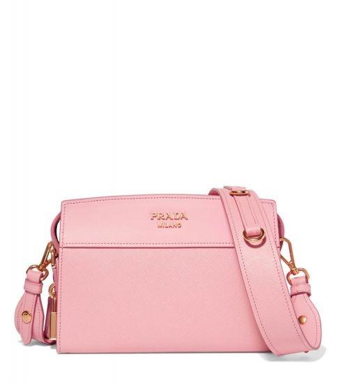 79311092eaad What is the style of prada handbags  - Quora