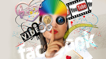 effects of social media on personal relationships
