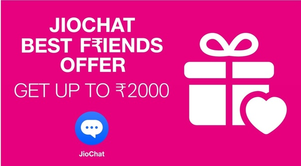 How To Earn Money From Jio Chat