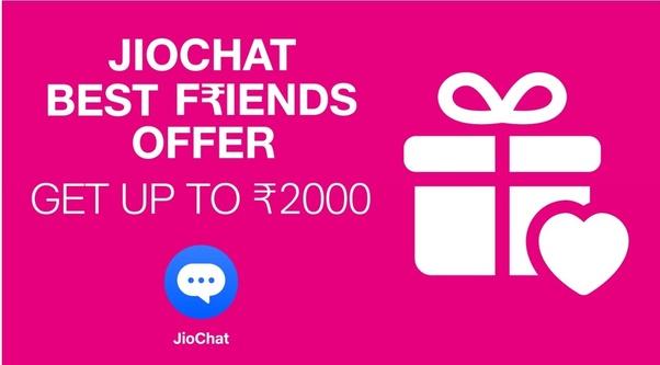 How to earn money online using Jio phones - Quora