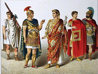 Image result for ancient romans