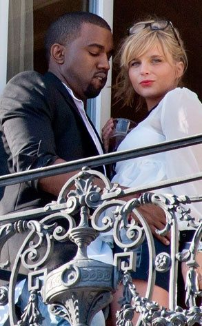 Celebrities relationships black interracial