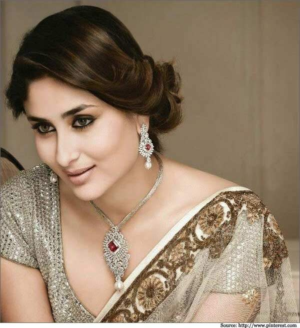 Why Do Punjabi Girls Have Men-Like Faces - Quora-9253