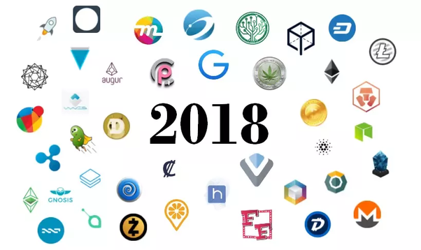 Promising small cryptocurrencies 2020