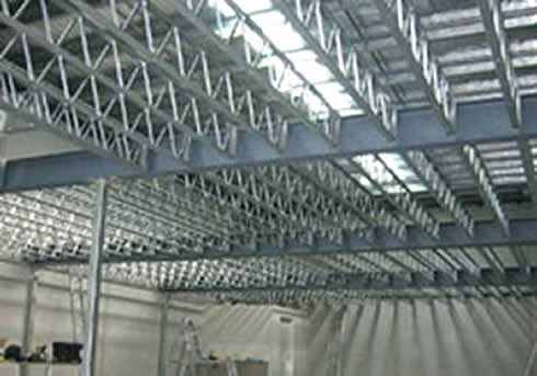 Long Span Aluminium Roofing Sheets Prices Price Cost Per