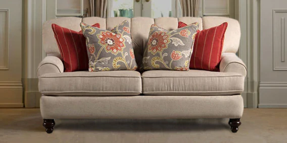 Diffe Types Of Sofas And Couches
