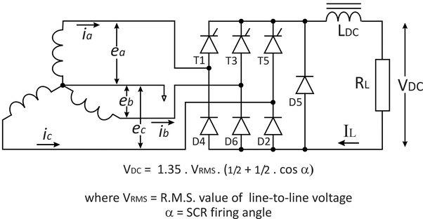 Main Qimg E E D Beabe Ebf Bd C on Scr Power Control Circuit