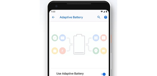 What are the best features of the Android Pie 9 0? - Quora