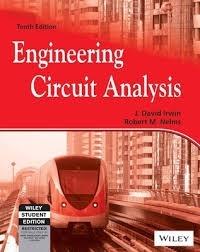 engineering circuit analysis hayt 6th edition pdf