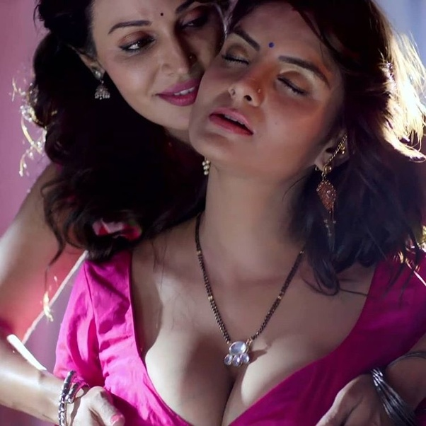 Which are some must watch adult web series? - Quora