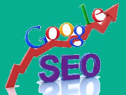 What is the best SEO tool for bloggers? - Quora