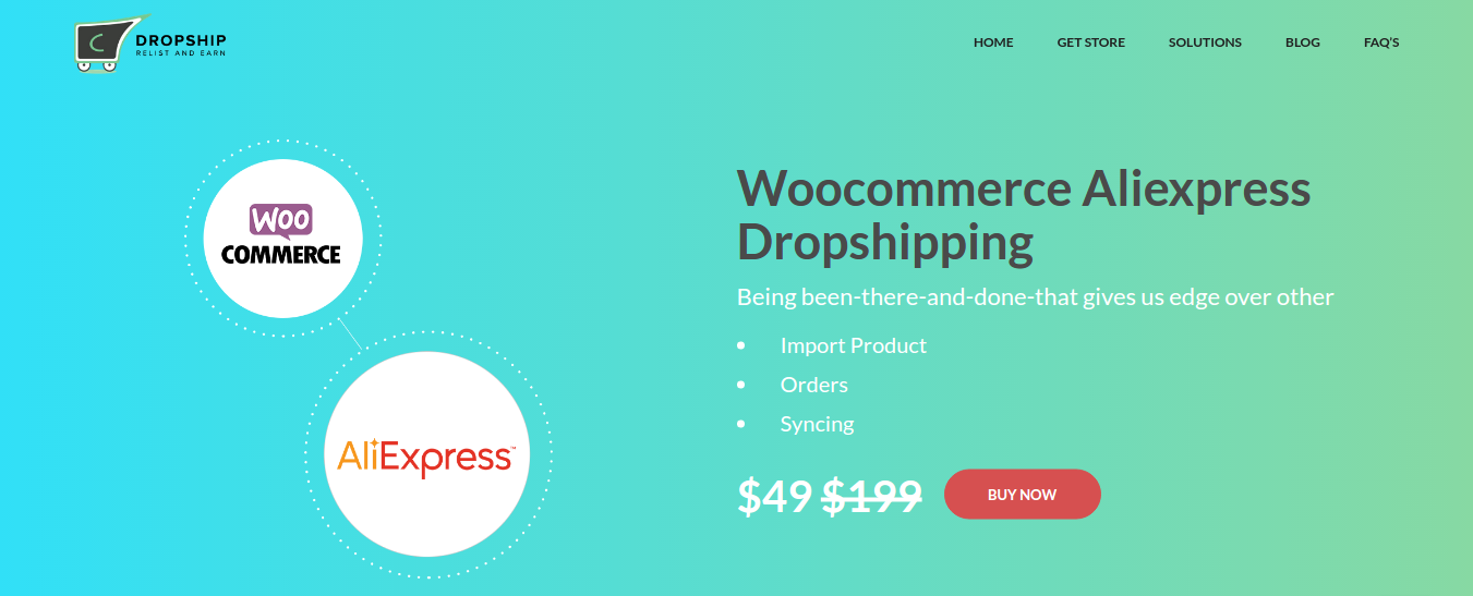 What is AliExpress dropshipping? - Quora