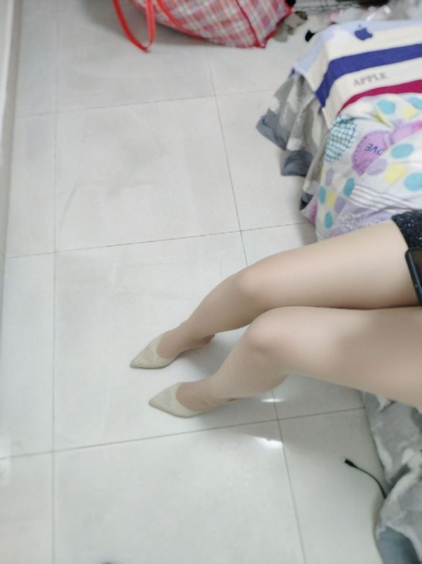 pantyhose de la prețul varicosului pentru a cumpăra în