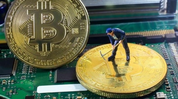 Does anybody in india do bitcoin mining quora in addition to bitcoin mining you can easily mine multiple cryptocurrencies and use their hash power performance effectively ccuart Choice Image