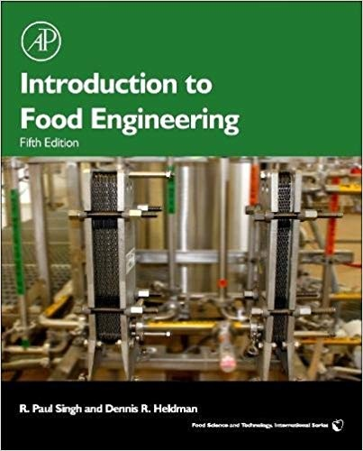where can i find the solution manual of introduction to food