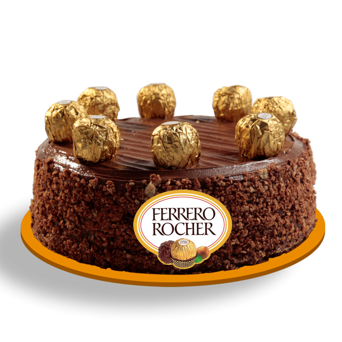 How To Send Online Cakes And Flowers Delivery Hyderabad Quora