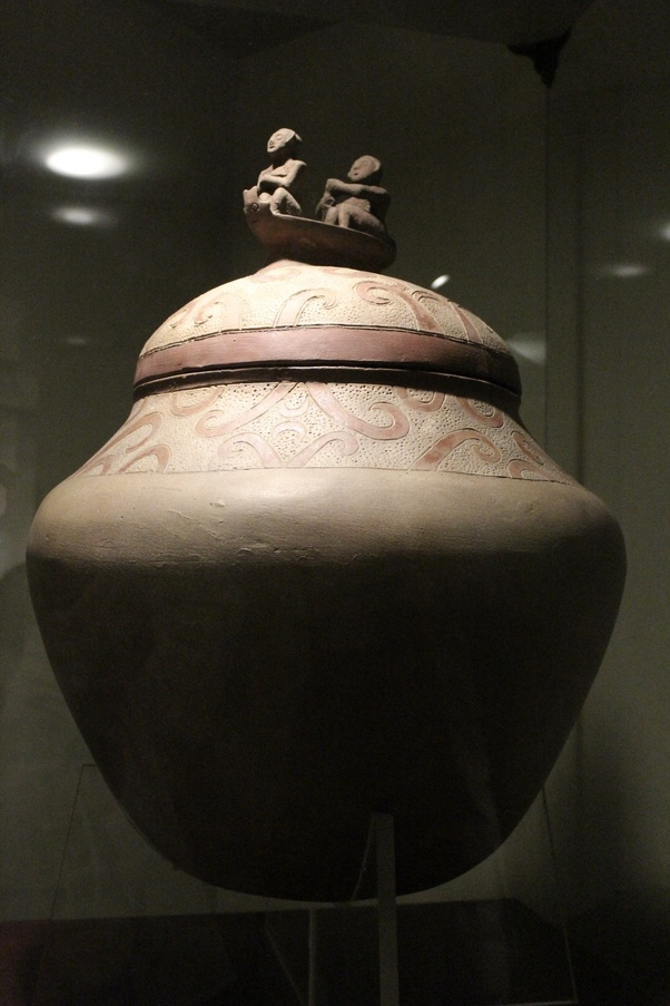 What are some remarkable ancient civilizations most people