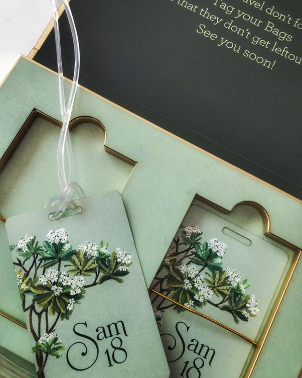 When Do You Send Invitations For A Wedding: How Early Should You Send Wedding Invitations?