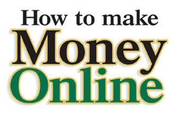 How to earn Rs.1000 per day by working online