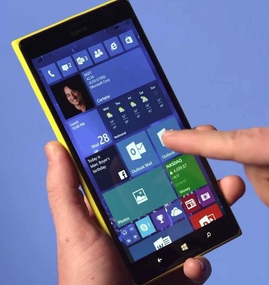 GIVEWAYS - Nokia windows phone wiki