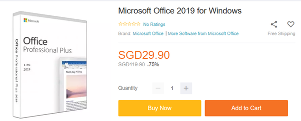 microsoft hup download office professional plus 2019