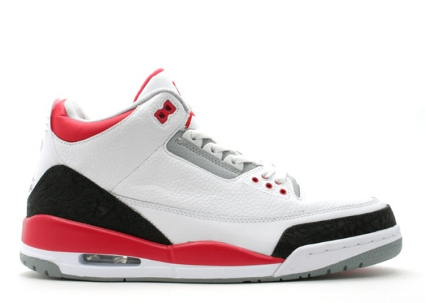 You want to buy cheap Air Jordan shoes, then no another choice you can buy  them on Amazon which is offering very big discounts and best products of ...