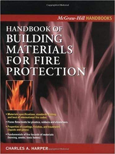 Building Materials By Rangwala Ebook