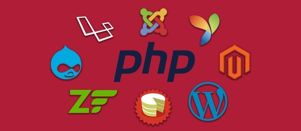 Which is the best institute for php training quora a good issue relating to practice php is that it will move with many various information languages still as mysql we have a bent to work with mysql at fandeluxe Image collections