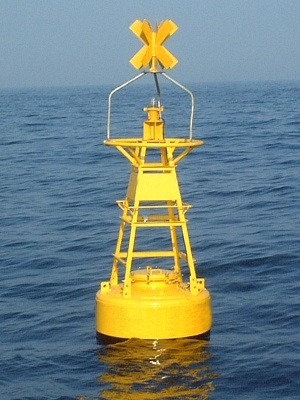 what is a buoy quora