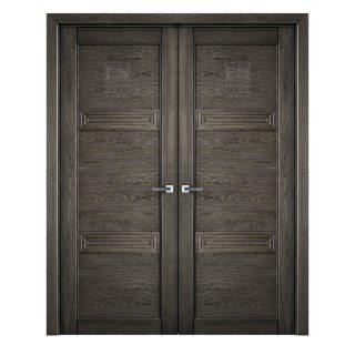 how bulletproof is a domestic door quora. Black Bedroom Furniture Sets. Home Design Ideas