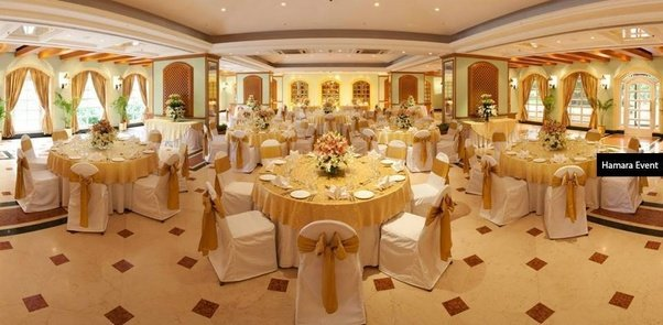 Banquet Hall In Bandra West Mumbai: Which Are Some Good Banquet Halls In Bandra For A Morning