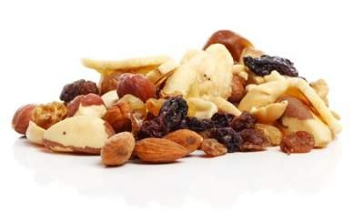 What are the heahlty food to rapidly gain weight for ...
