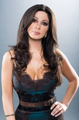 Who is the most famous Lebanese singer ever in the Arab world? - Quora