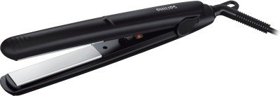 philips hair styling range price what hair straightener plus curler is the best for thin 4598