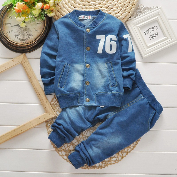 Where Can I Buy Wholesale Baby And Kids Designer Clothes And Shoes