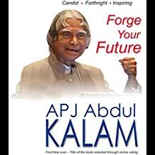 Abdul Kalam Agni Siragugal Tamil Pdf