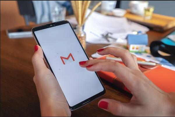 Which is the best way to create a Gmail account without phone