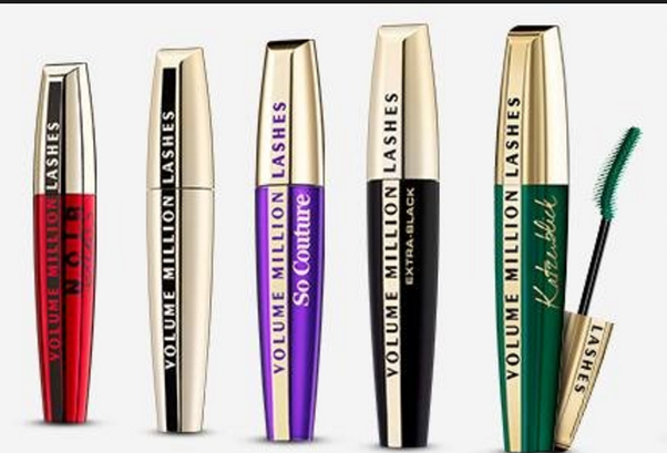 What is the best mascara? - Quora