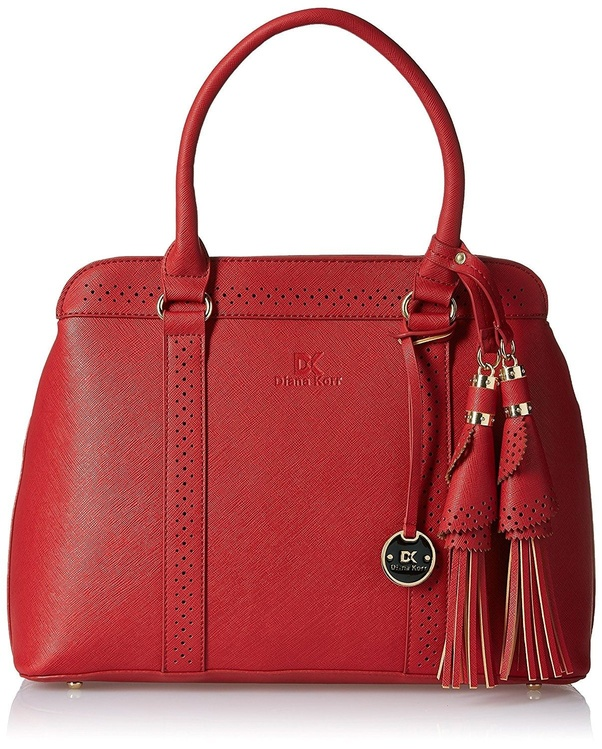 6f27a4257cca Which is the best ladies leather handbags brand in India  - Quora