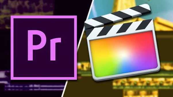 How to start video editing career in India - Quora