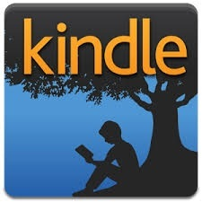 Should i buy a kindle to read pdf documents and not for ebooks is and kindle is really worth its price its long battery inbuilt dictionary thesaurus a big range of brightness all make it up but the biggest advantage fandeluxe Gallery