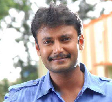 Kannada movie actors images