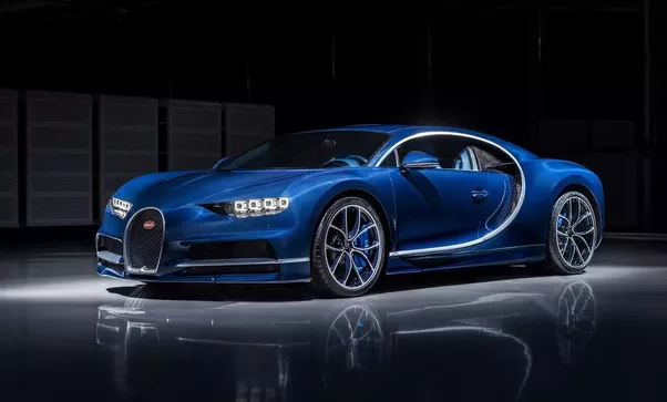 Itu0027s The Successor To The Veyron, The Car Lauded By Top Gear As The Car Of  The Decade (last Decade). Letu0027s Look At Some Specs And See How It Compares  To The ...