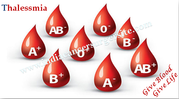 What is the affordable cost of thalassemia treatment in