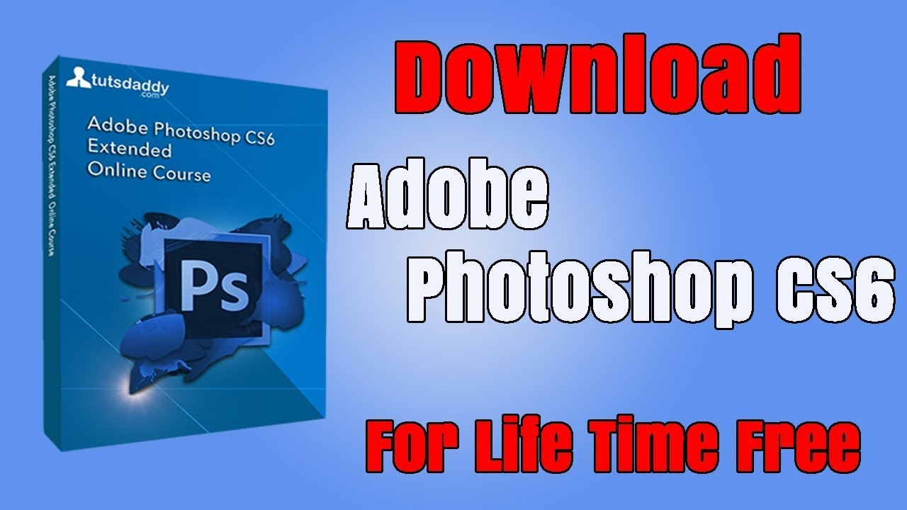 How to edit pictures on Adobe Photoshop CS6 - Quora